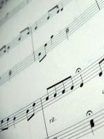 Vlastní písně