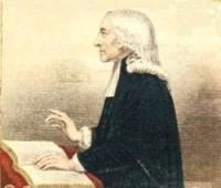 Kázání a úvahy