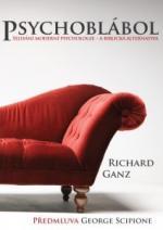 Vyznání psychologického kacíře