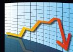 Ekonomika: Co bylo, co bude